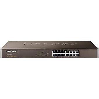 TP-LINK TL-SG1016 19 switch box 16 porte 1 Gbps