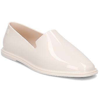 Melissa Prana 3234001664 universal summer women shoes
