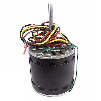 التجمع-الناقل HC45AE212B إتش بي 3/4 الفرن منفاخ موتور 3/4HP 208-230V 1075 لفة في الدقيقة