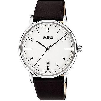 Dugena premium heren horloge Dessau 7000238