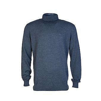 Emporio Armani Knitwear Jumper 8n1myz 1m4cz
