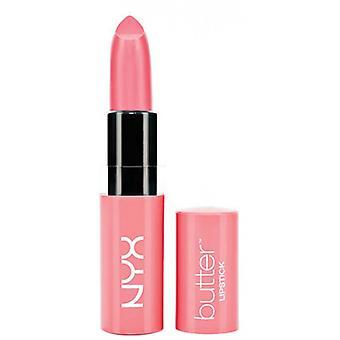 NYX PROF. MAKEUP Butter Lipstick - Pink Bikini