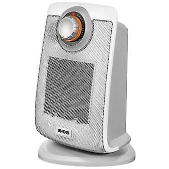 Unold 86440 Fan heater White