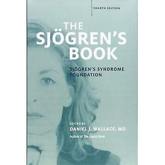 Livro de Sjogren