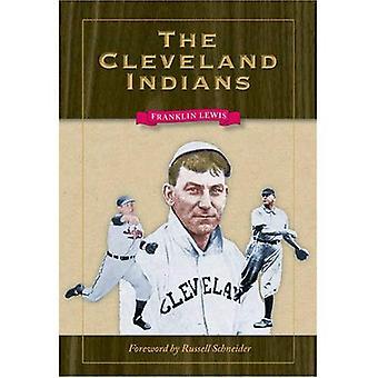 De Cleveland Indians (schrijven sport) (het schrijven van Sports Series)
