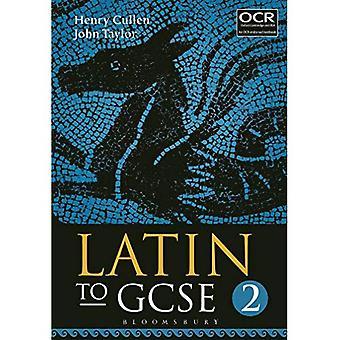 Latin til GCSE del 2
