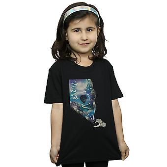 Dan Dingeroz Girls My Dreams T-Shirt