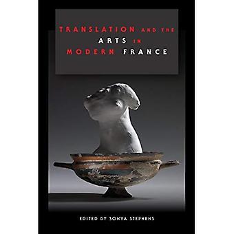 Traduction et les Arts dans la France moderne