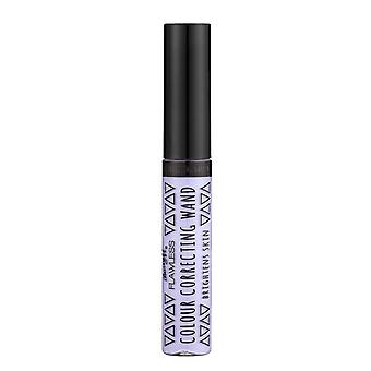 Barry M couleur impeccable correction Wand - lilas
