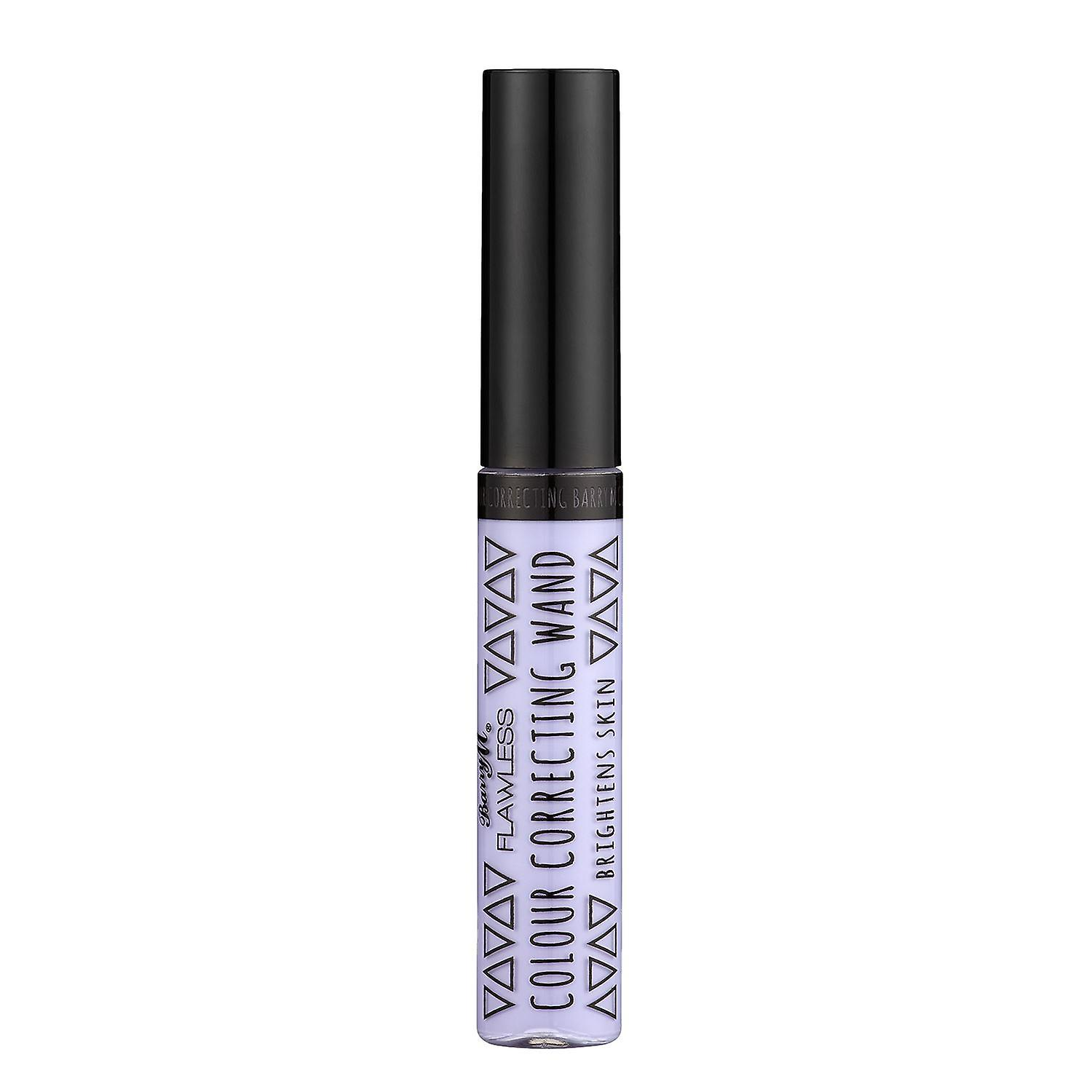 Barry M Flawless Colour Correcting Wand - Lilac