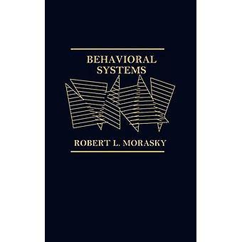 Sistemas conductuales por Morasky & Robert L.