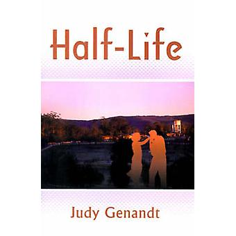 Halbwertszeit von Genandt & Judy