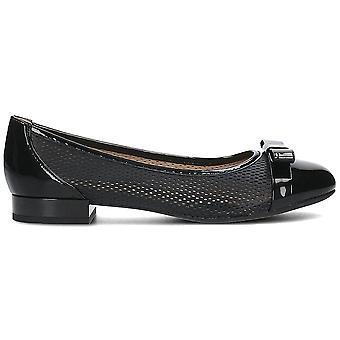 Geox D Wistrey D D924GD05402C9999 ellegant all year women shoes