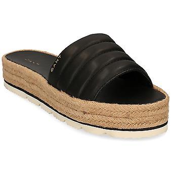Gant Cape Coral 18561377G00 universal summer women shoes