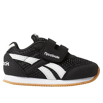 Reebok Royal Classic jogger DV4049 universel hele året spædbørn sko
