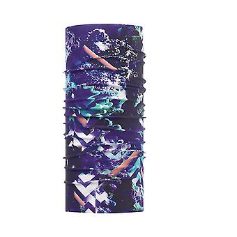 Buff Unisex corealel multi UV Pro multifunctionele hoofddeksels