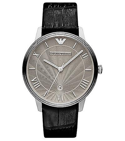 Emporio Armani Ar1612 - Mens Classic Retro Watches