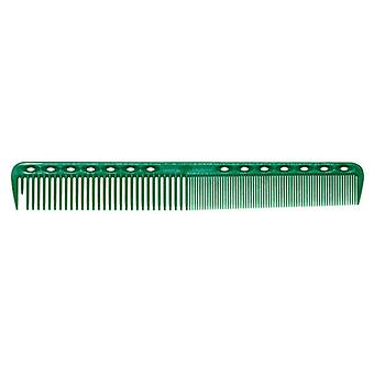 YS Park Double Comb Green Normal Ys 339