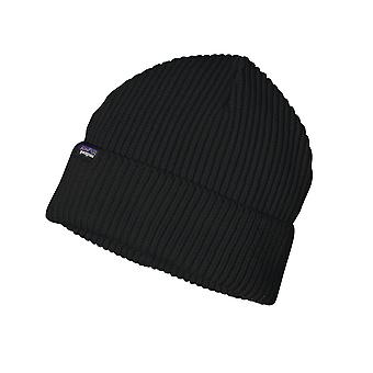 Patagonia unisex Beanie fishermans rolled
