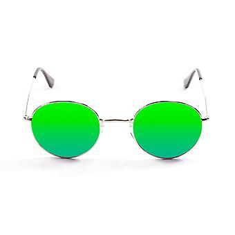 Tokyo Extra Unisex Sunglasses