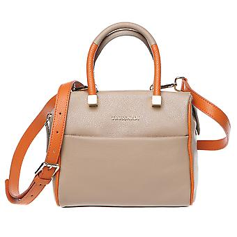 Handbag from Donna Trussardi Jeans 76B265M