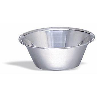 Pujadas Kitchen Bowl 16 Cm (Kitchen , Household , Oven dishs)