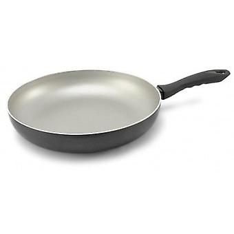 IMF Sarten Seleccion Esmeralda Ø 28 Cm (Kitchen , Household , Frying Pans)