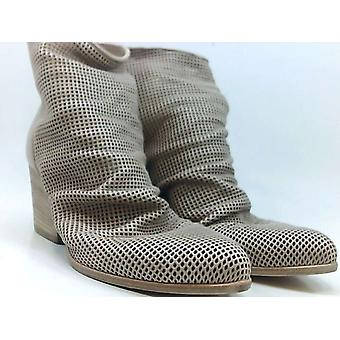 ستيفن من قبل ستيف مادن المرأة رومي النسيج وأشار إلى أحذية أزياء الكاحل القدمين