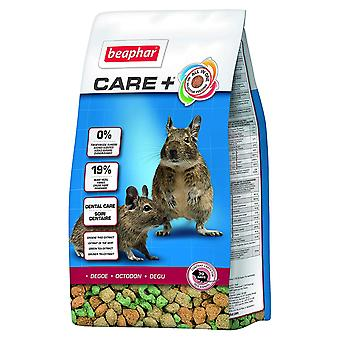 Beaphar CareMD Degu Food