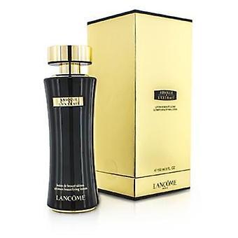 Lancome Absolue L'extrait Mist - Ultimate Verfraaien Lotion - 150ml/5oz
