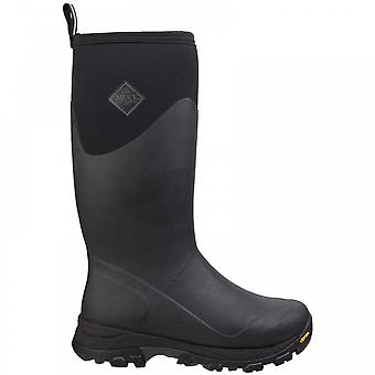 Muck Boots Mens Arctic Ice Tall Extreme Conditions Wellington Boots