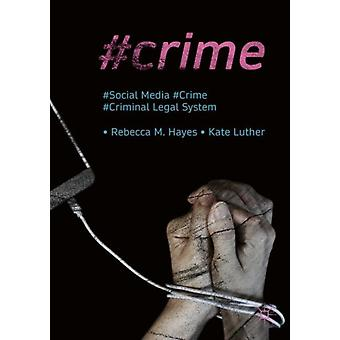 Crime by Hayes
