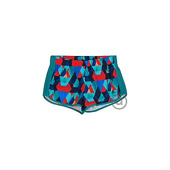 Adidas M 10 Q1 Short AI8119   women trousers