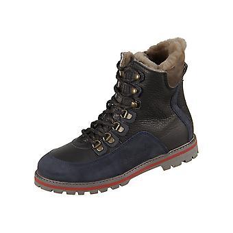 Bisgaard 50324219206 universal winter kids shoes