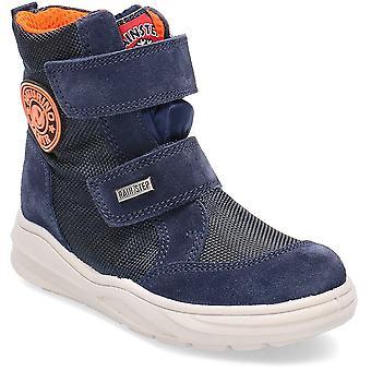 Naturino 0013001381011 0013001381011C562733 universal winter kids shoes