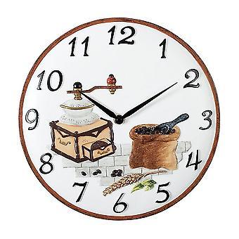 Ceas bucătărie Atlanta - 6102