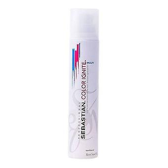 Conditioner Color Ignite Multi Sebastian (200 ml)
