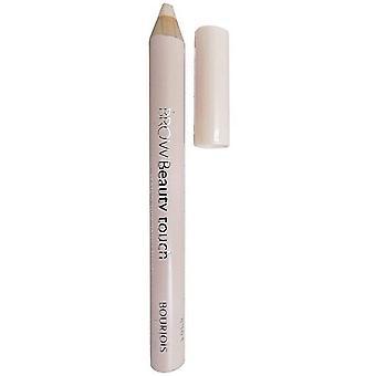 Bourjois Paris Brow Beauty Touch Eye Illuminate Pencil 2.67g Universal Shade