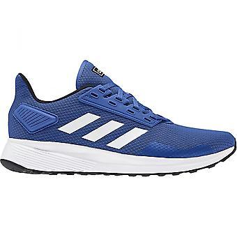 Zapatillas de Moda Adidas Neo Duramo 9 BB7067