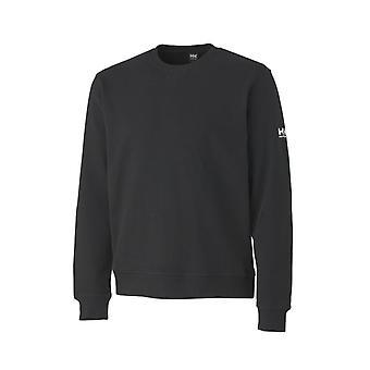 Helly hansen salford sweater 79183