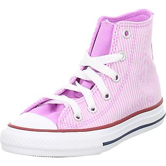 Converse CT AS HI 666884C Universal Kinderschuhe