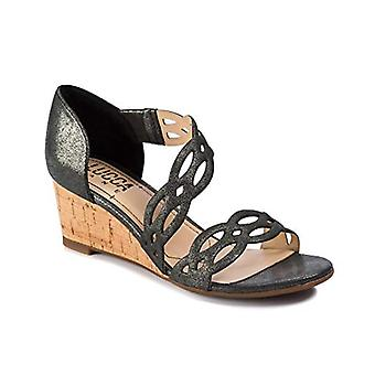 Lucca Lane Evan Women's Sandals & Flip Flops