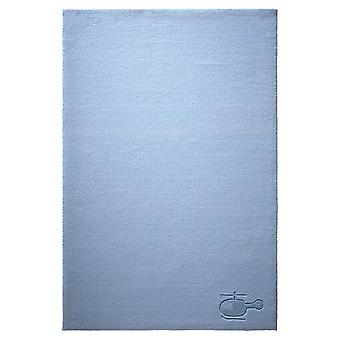 Bellybutton Rugs 4221 01 In Blue