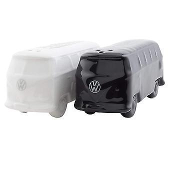 Volkswagen Salt & Pepper Shakers Set (2 Pieces)