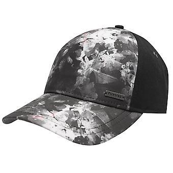 Firetrap Womens Range mössa Sport Baseball hatt