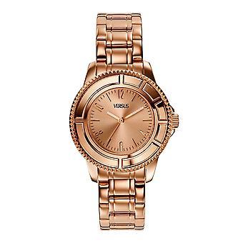 Versus SH7050013 Tokyo Women's Watch