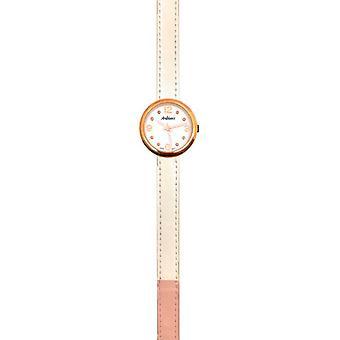 Naisten kello arabialaiset DPP1166D (28 mm) (Ø 28 mm)