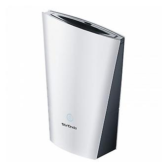 Luftfuktare MX onda MXHU2094 1,3 L