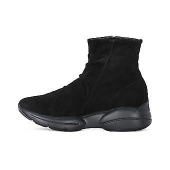 IGI&CO Erika 41483 universal all year women shoes