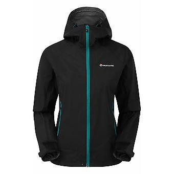 Montane Womens Atomic Jacket